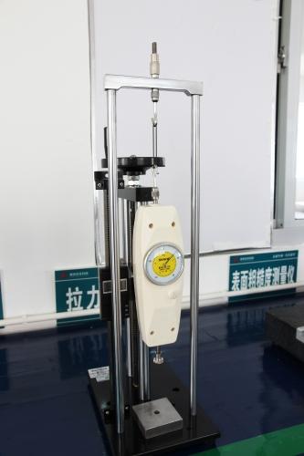 拉力测试仪