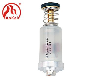 电磁阀RDQP11.5-A3
