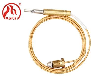 热电偶JG-C26-1