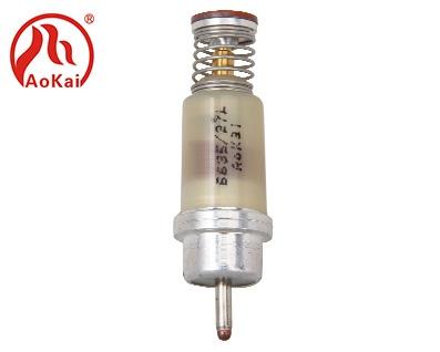 电磁阀RDQP8.5-K2