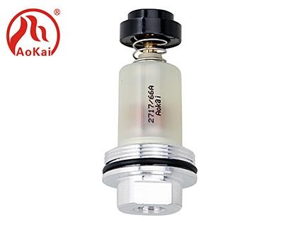 电磁阀RDLP16.5-A