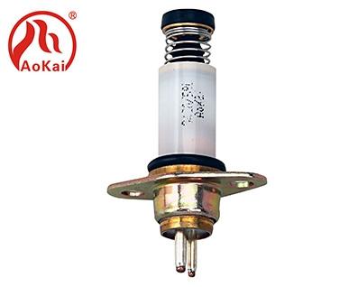 电磁阀RFH10.5-L-XT