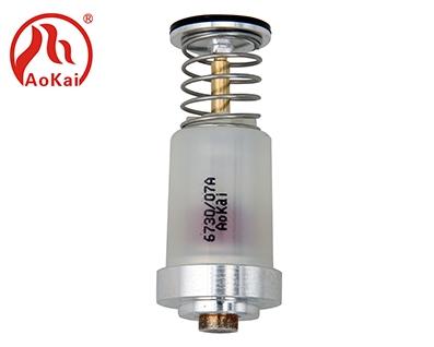 电磁阀RDQP15.5-A