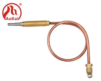 热电偶PTE-S38-1-310