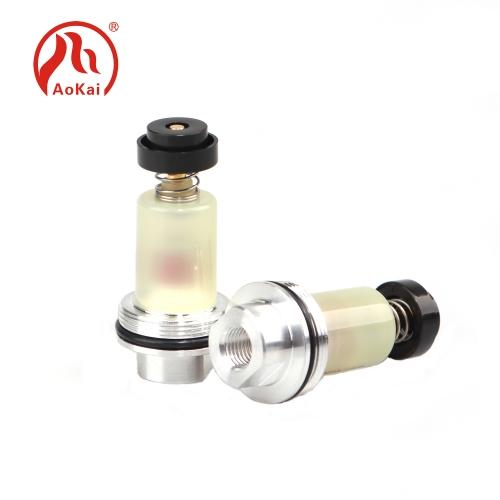 电磁阀RDLP16.5-A1