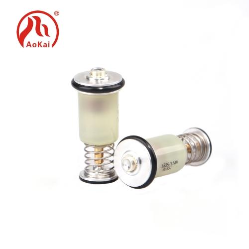 电磁阀RDQP15.5-C