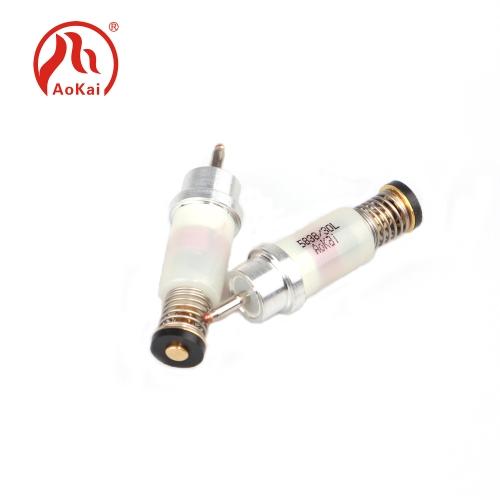 电磁阀RDQP9.0-A