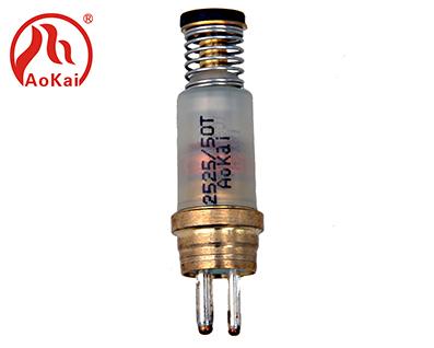 Solenoid valve RDQP-S-9.0