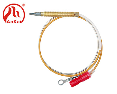 Thermocouple RRCC-T-350