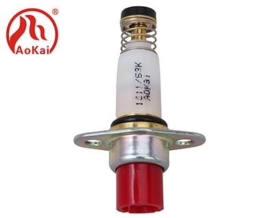 Solenoid valve RDFH10.5-B2