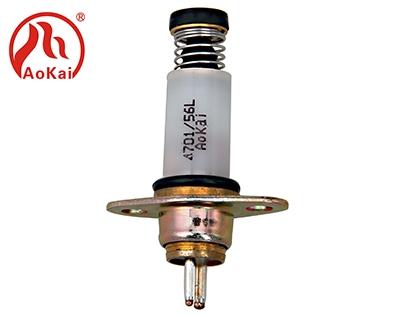 Solenoid valve RFH10.5-L