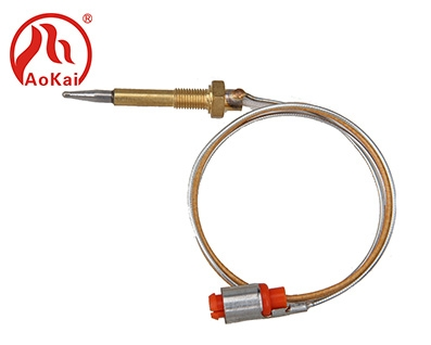 Thermocouple CZ2.0-T26-1-300